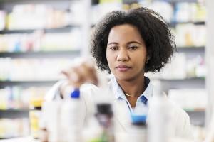 Pharmaceutical Packaging & Biotech Range Shemesh Automation