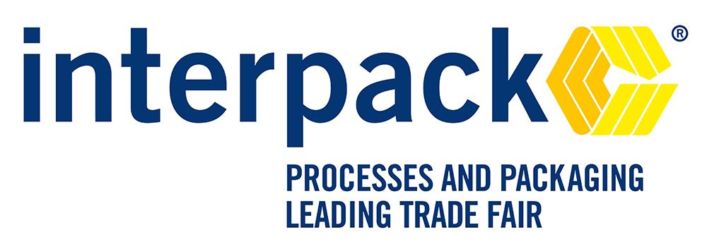 INTERPACK logo