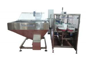 Xpander+ Automatic Packaging Machine Shemesh Automation 02