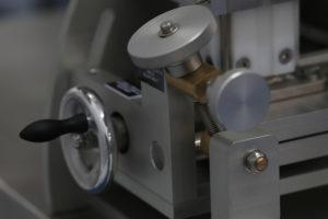 Universal Wraparound Labelling Machine Shemesh Automation 05