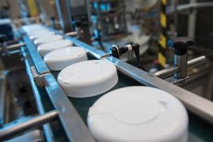 Xpander Monoblock Packaging Machine 05 Shemesh Automation