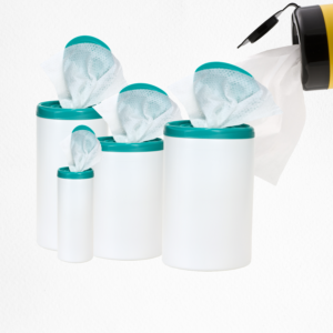 examples types of canisters