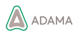 Adama logo liquid filling machines shemesh automation
