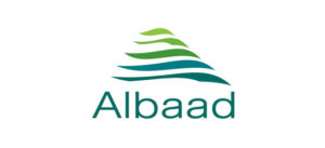 Albaad logo liquid filling machines shemesh automation
