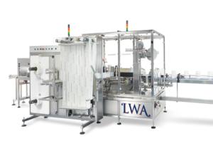 G - Food Liquid Filling Machines Shemesh Automation