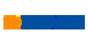 Herma Logo Liquid Filling Machines Shemesh Automation
