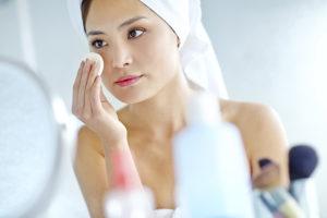 Liquid Filling Machines Cosmetics Packaging Shemesh Automation