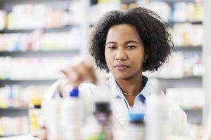Liquid Filling Machines Pharma Sector Shemesh Automation