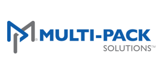 Multipack logo liquid filling machines shemesh automation