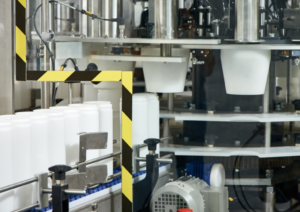 G - SAS Liquid Filling Machines Shemesh Automation