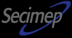Secimep Logo Liquid Filling Machines Shemesh Automation