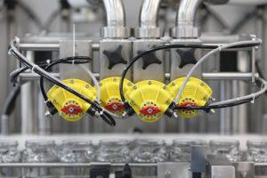 Stratum Liquid Filling Machines Shemesh Automation 01