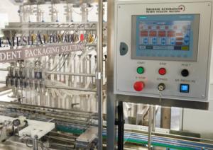 G - Stratum Liquid Filling Machines Shemesh Automation 02