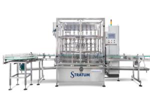 Stratum Liquid Filling Machines Shemesh Automation 03