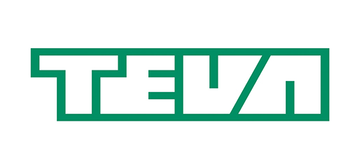 Teva logo liquid filling machines shemesh automation