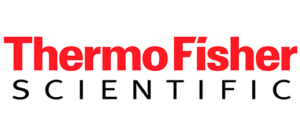 Thermo Fisher logo liquid filling machines shemesh automation