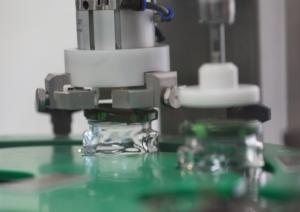 Thoro Liquid Filling Machines Shemesh Automation 01