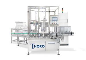 Thoro Liquid Filling Machines Shemesh Automation 02