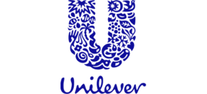 Unilever logo liquid filling machines shemesh automation