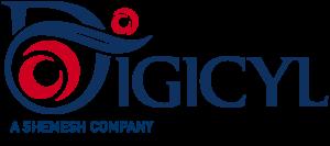 Digicyl A Shemesh Company