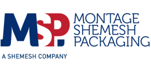 Montage Shemesh Packaging