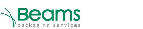 Beams Logo for Shemesh Automation