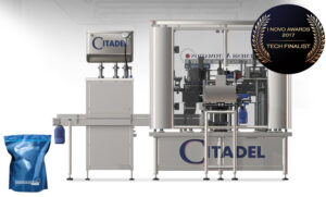 Citadel-Automated-Packaging-Machine_R