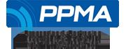 Shemesh Automation Automatic Packaging Machinery Partners